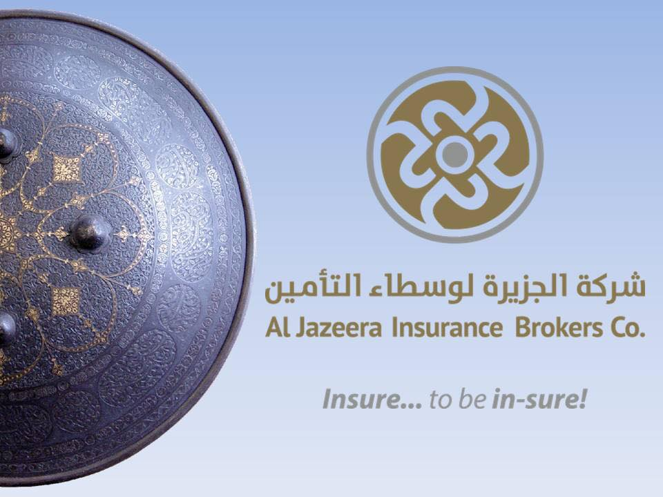 Ajazeera Insurance Broker Co (JIB)
