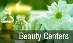 Beauty Centers