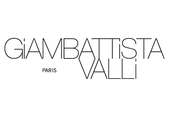 Giambattista Valli Fashion Boutique