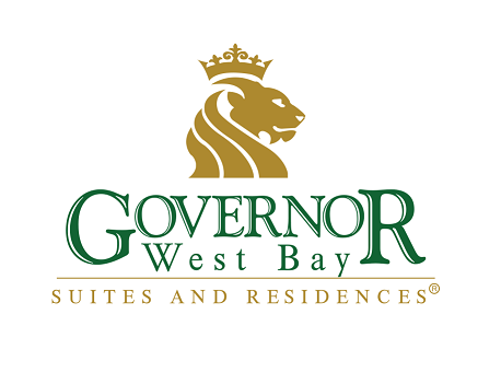 Governor West Bay