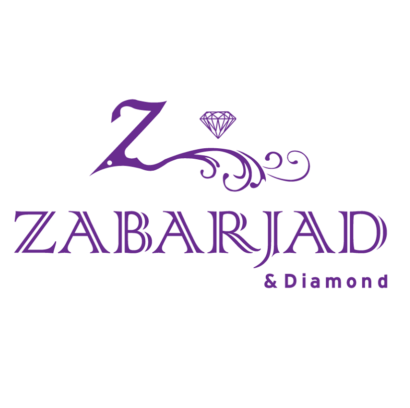 Zabarjad & Diamond