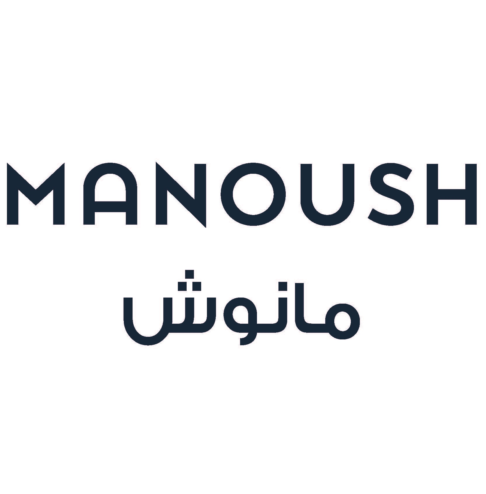 Manoush Fashion Boutique