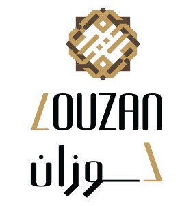 Louzan Fashion
