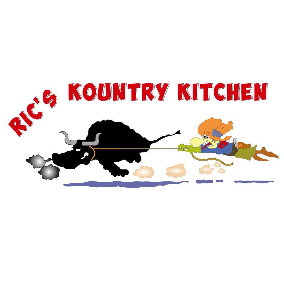 RIC's Kountry Kitchen