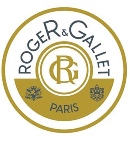 Roger & Gallet Fragrances Store