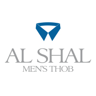 Al Shal Men's Thob