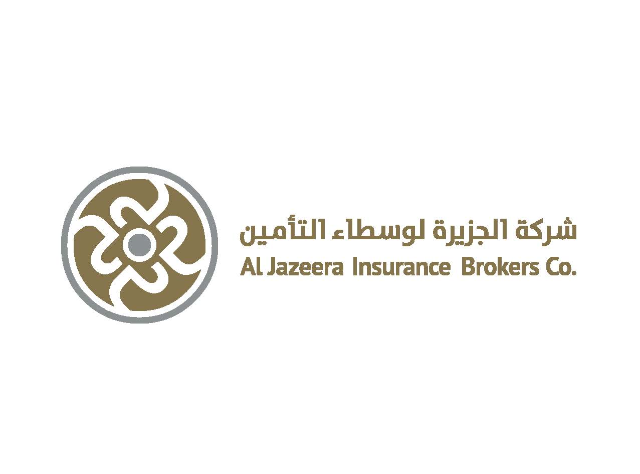 Aljazeera Insurance Broker Co (JIB)