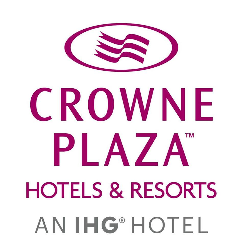 Crowne Plaza Doha – West Bay