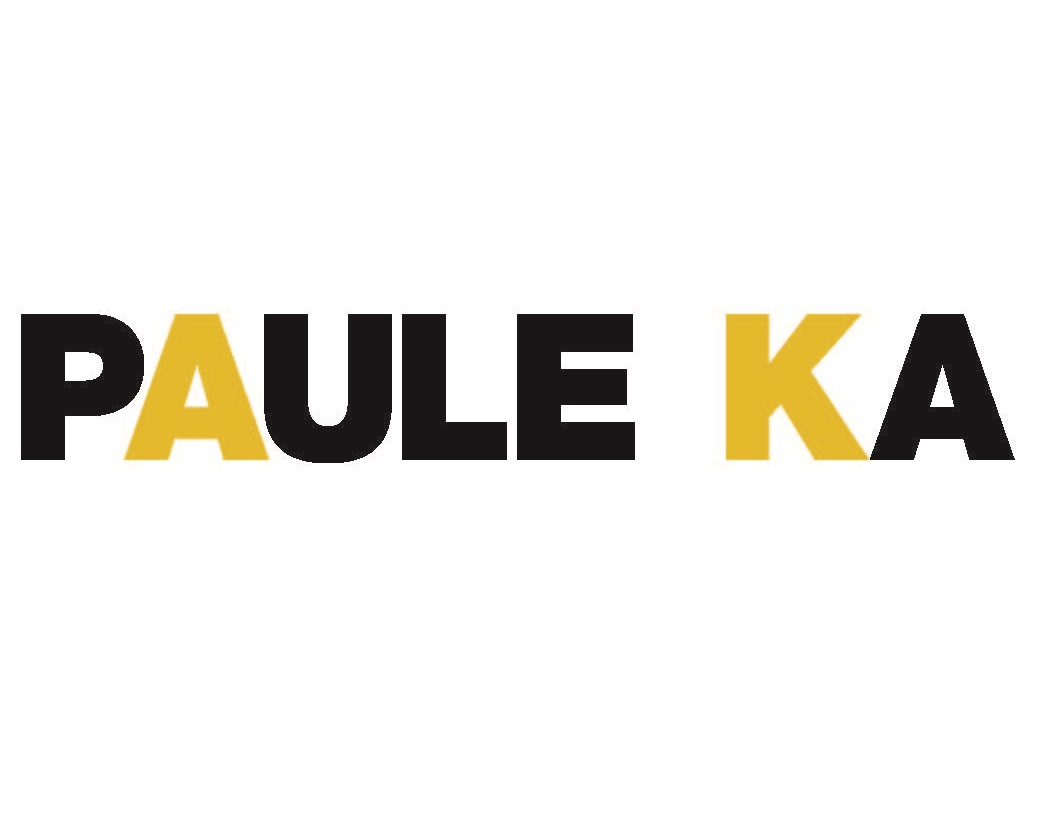 Paule Ka Fashion Boutique