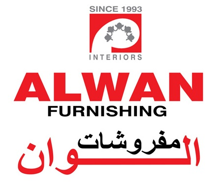 Alwan Furnishing