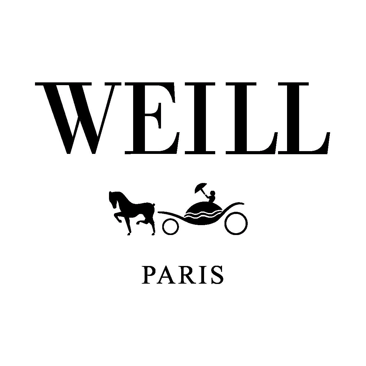 WEILL Fashion Boutique